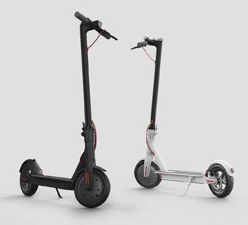 """Электросамокат А11Е 10"""" E-Scooter 350 W"""