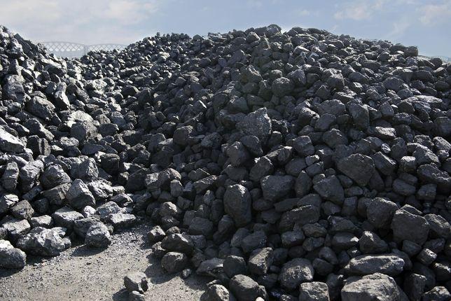Węgiel KOSTKA 62-200 mm PIEKARY/Ziemowit luzem/workowana