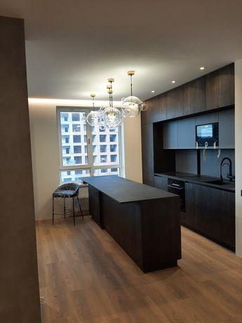 Ремонт квартир,будинків,офісів