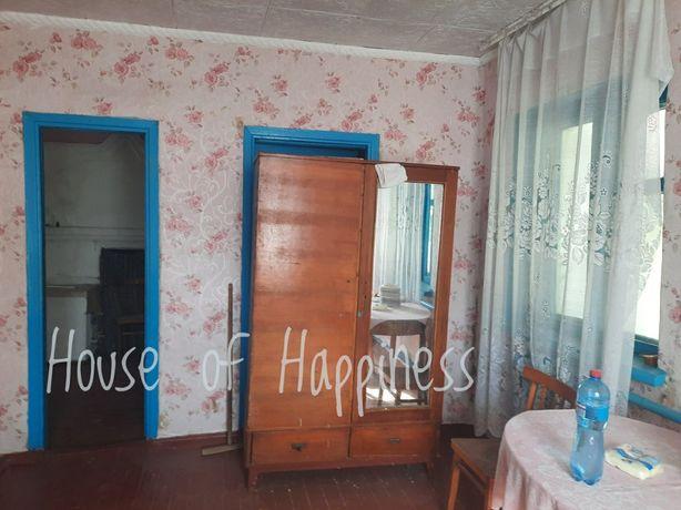 Продам дом в селе Сеньковка