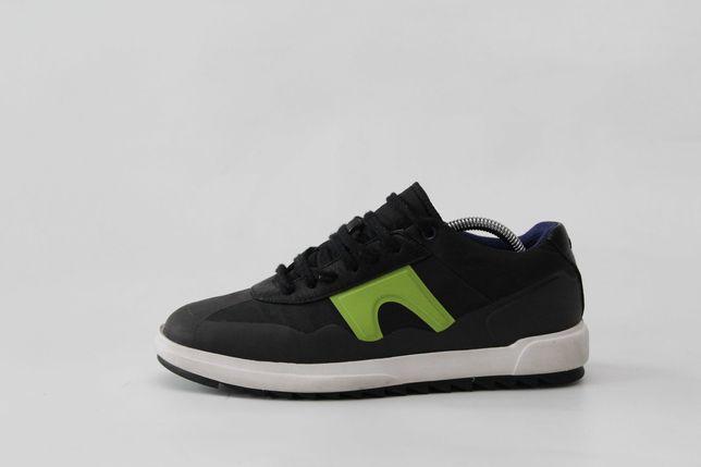 udostępnij CAMPER - sportowe buty r. 42 (26,5 cm)