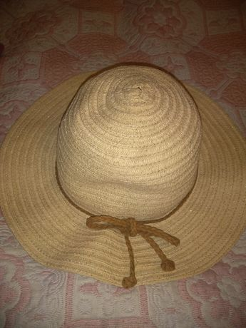 Шляпа детская HM