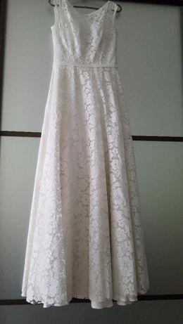 """Продам свадебное платье """"Ребекка"""" от свадебного салона Юнона ."""