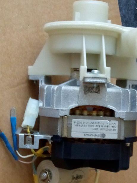 Pompa do zmywarki EB102E22/2T