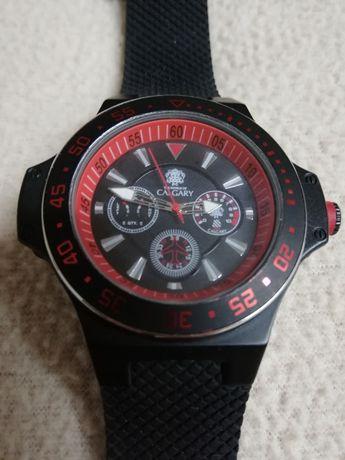 Relógios Calgary novos