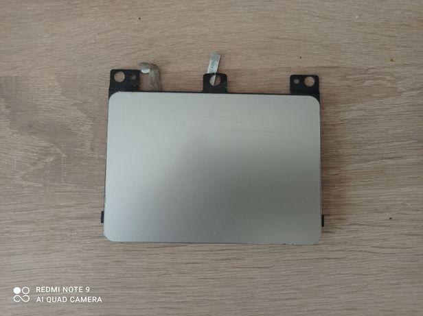 Тачпад для ASUS VivoBook 15