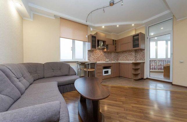 Однокомнатная квартира на ул Саперно-слободская 22 БЕЗ КОМИССИИ