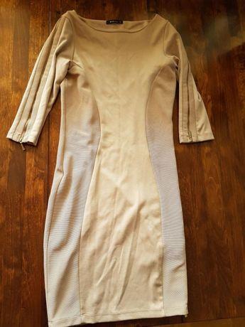 Sukienka Mohito rozmiar 34