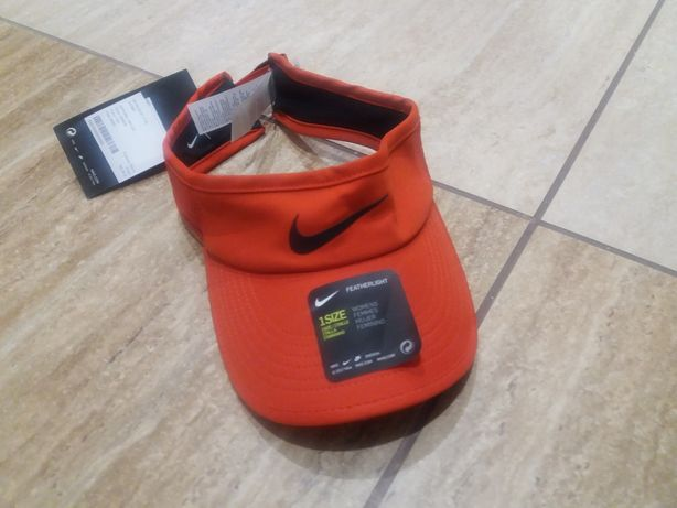Daszek Nike