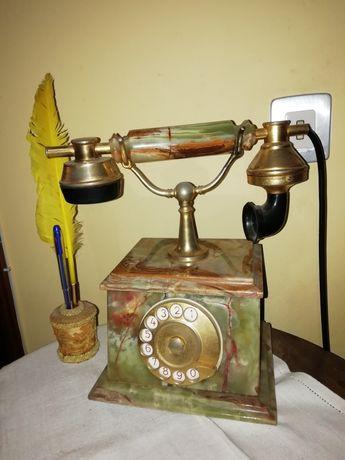 Telefone em Marmore