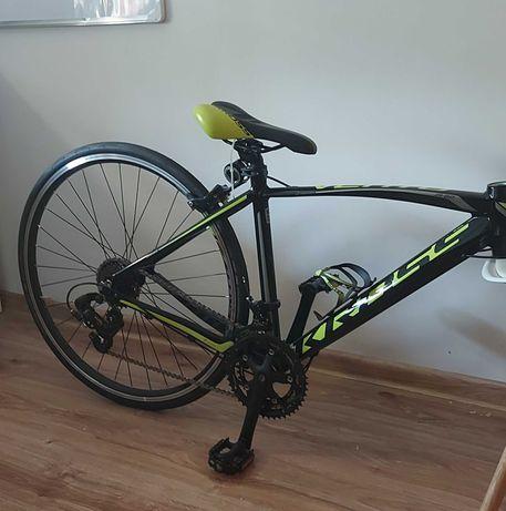 Sprzedam uszkodzony rower szosowy Kross Vento JR 2.0.