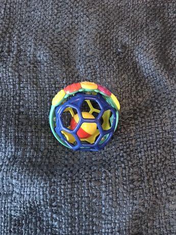 Piłka zabawka