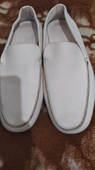 Туфли jm. Westo