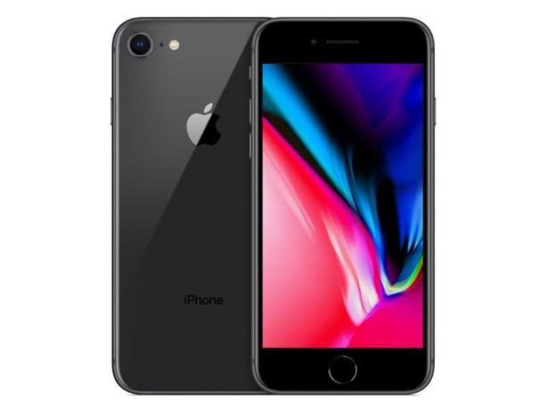 iphone 8 na gwarancji gratisy