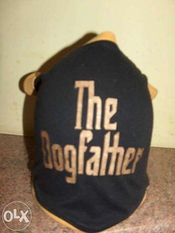 ubranko dla psa nr ogł 528