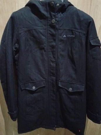 Женское пальто/куртка Vaude Active Primaloft 10000/10000, M/40