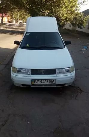 Богдан 2310