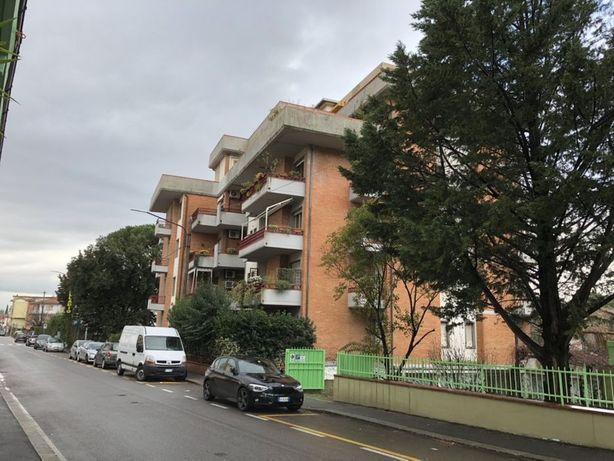 Просторная квартира в сердце Тосканы, Монтекатини Терме
