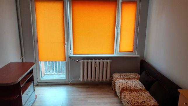 Duży pokój dla kobiety- ulica Dworcowa