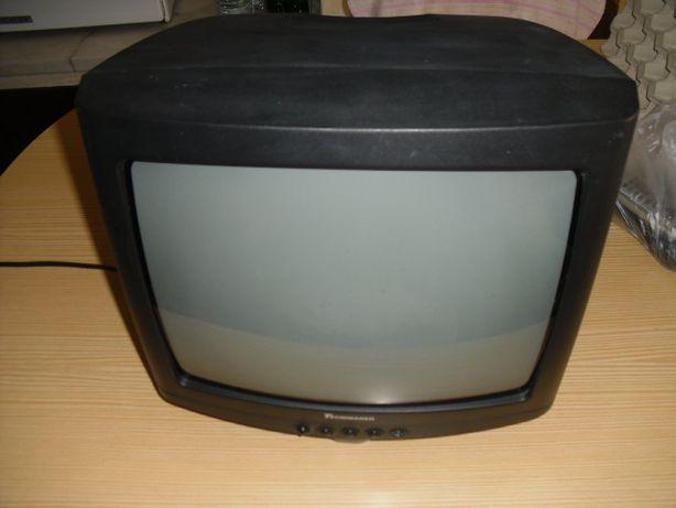 TV 32cm- Ótimo estado