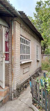 Продам дом по ул. Карпенко-Карого