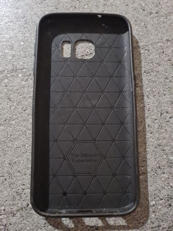 Etui do telefonu Samsung S7