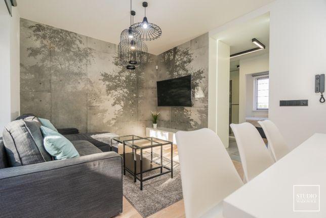 Apartamenty Premium - Wadowice (blisko Energylandia)