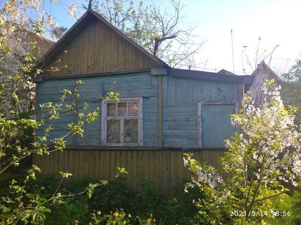 (MS) Продам дачу в черте города СО Текстильщик район Кольцевой