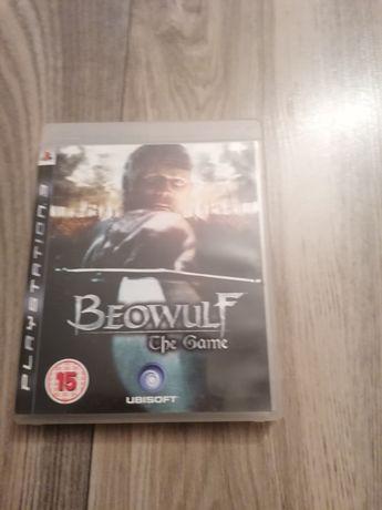 Gra ps3 Beowulf