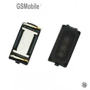 Alto-falante do fone de ouvido para Xiaomi Mi A2 Mi 6X