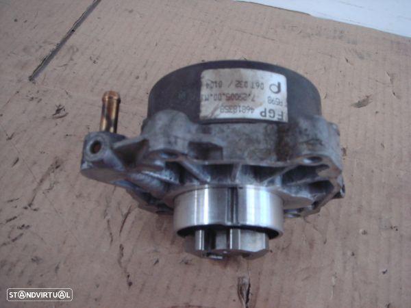 Bomba De Vácuo / Depressor Travões Alfa Romeo Gt (937_)