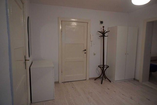 wynajmę niedrogo 2 pokojowe mieszkanie bezczynszowe przy UMK bezpośred