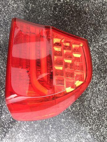 Farolin Original traseiro BMW E90