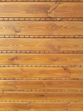 Szalówka, półbal, deska tarasowa, podłogowa,elewacyjna,drewno strugane