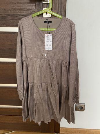 Sukienki Reserved NOWE roz. 146cm lub 152cm