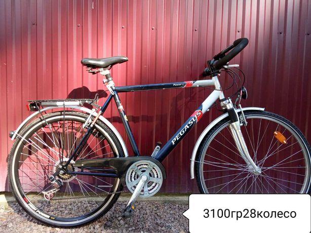 Горний велосипед 28 ,
