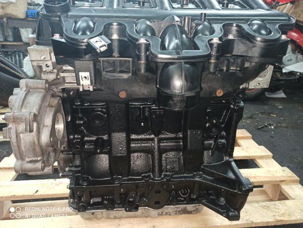 Silnik 2.5dci G97 a650 trafic master movano interstar vivaro gwarancja