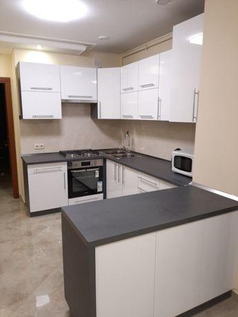 Оренда 2-кімнатної квартири в новобудові по вул.Замарстинівська