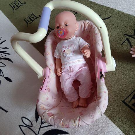 Беби борн кукла кукла