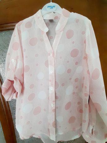 Блуза, сорочка,  кофта на 12-13 років