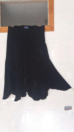 продам юбку, размер 52 - 54