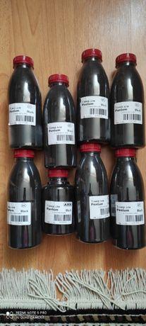 Продам тонер для Pantum M6500