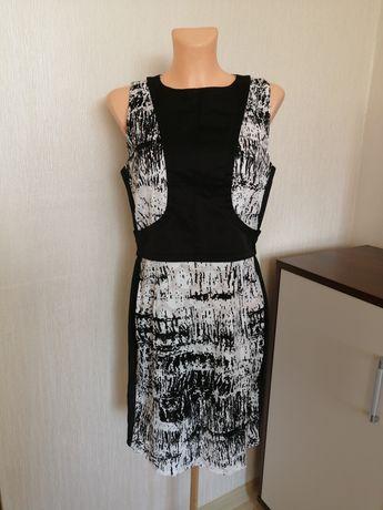 Sukienka Ana Souse r. M na codzień