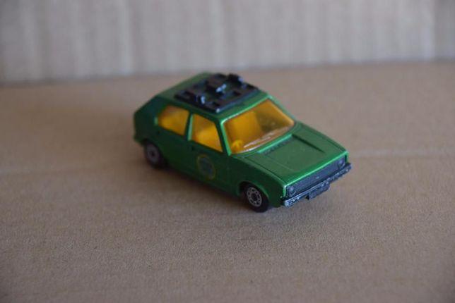 Miniatura Golf II