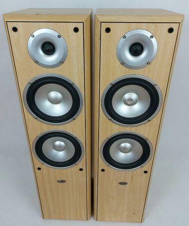 Eltax Universe Front - kolumny głośnikowe