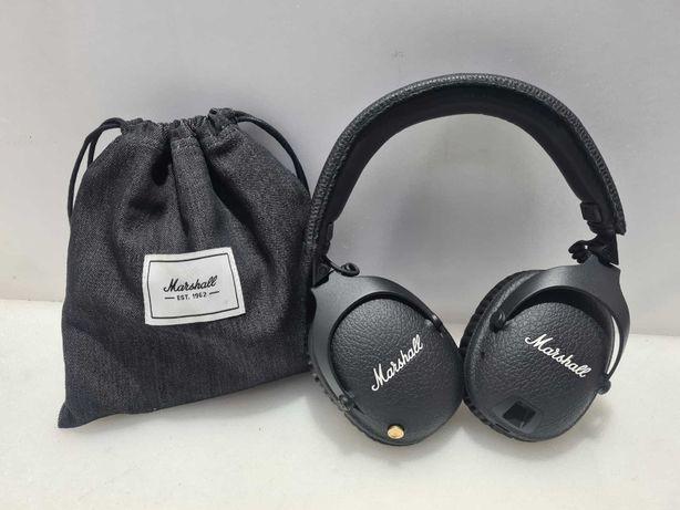 Słuchawki bezprzewodowe Marshall Monitor II A.N.C