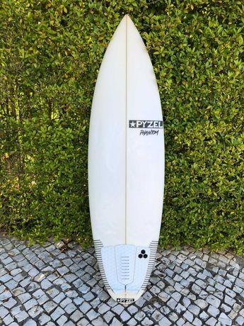 Prancha de Surf Pyzel Phantom 6.0