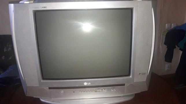 Телевізор, телевизор Lg