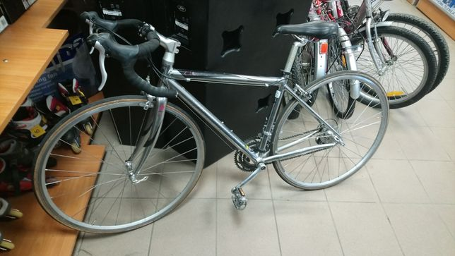 Rower Specialized Dolce