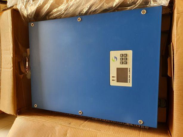 Samil SolarLake 12000TL 12KW falownik inwerter